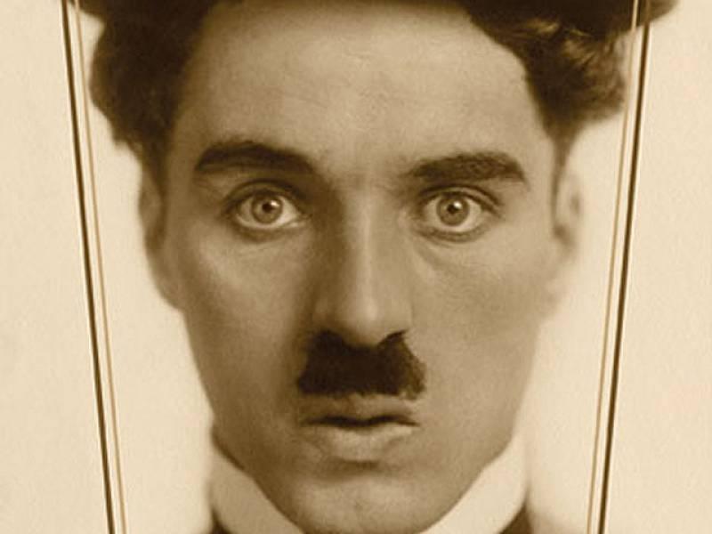 Se edita un estupendo Pack que recoge los primeros trabajos de Charlie Chaplin en el cine, en la compañía cinematográfica Keystone