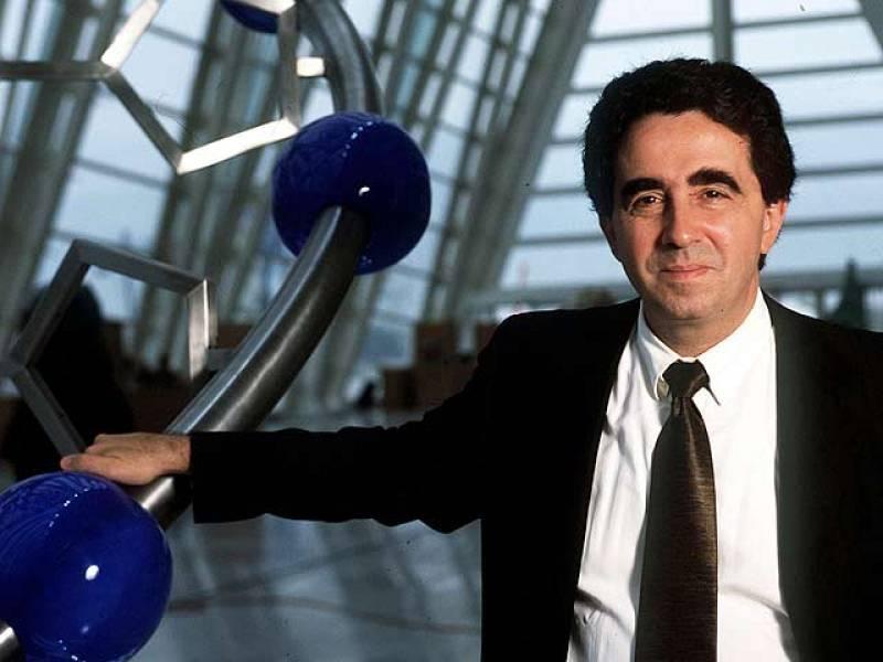 Imputan al arquitecto Santiago Calatrava por el caso Palma Arena