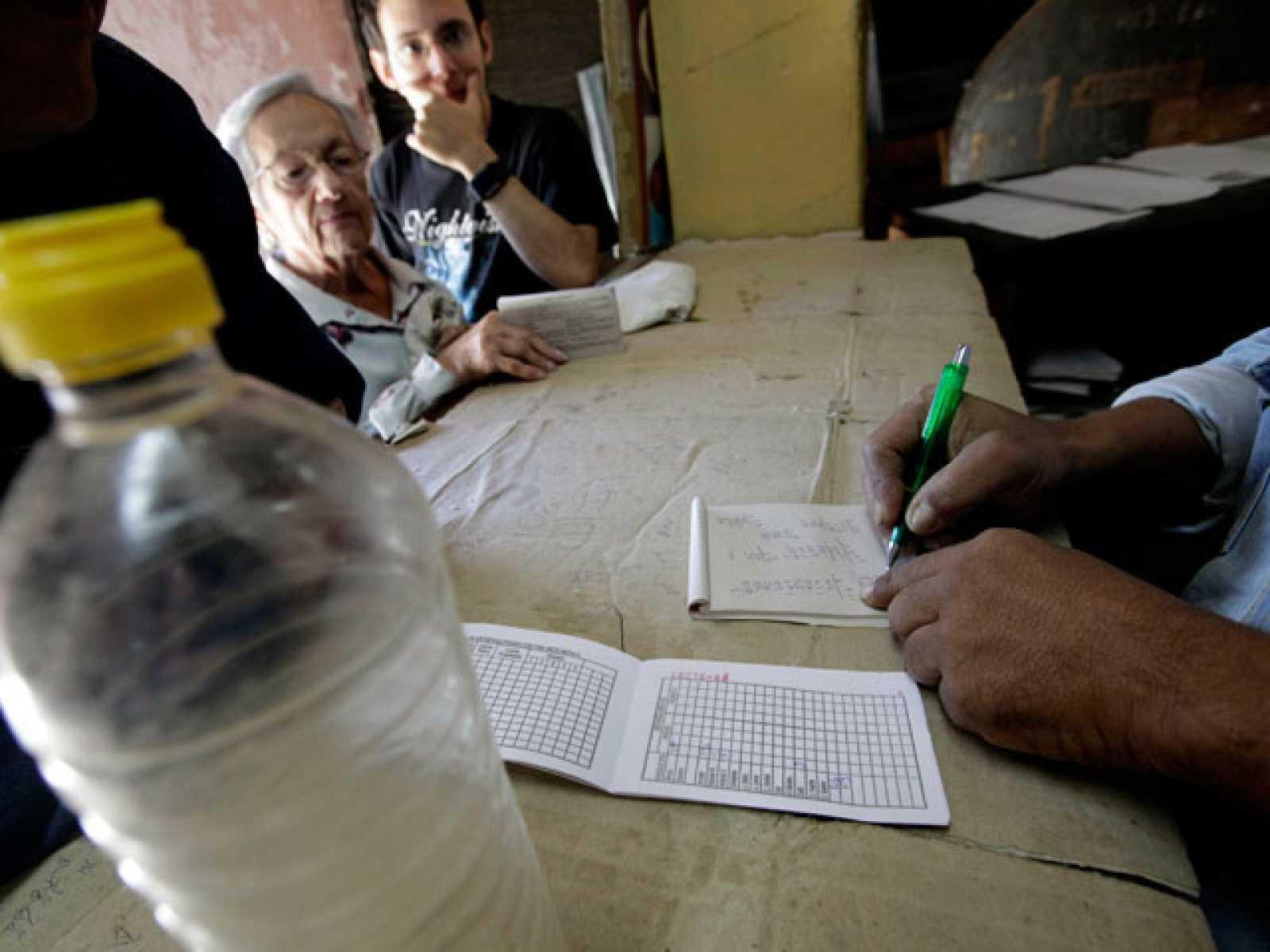 Las reformas económicas serán protagonistas en Cuba en el 2011