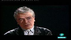 Creadores de hoy - José María Cruz Novillo