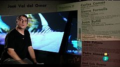 Singular.es - Fragmentos para una historia del otro cine español