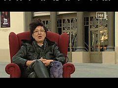 Memòries de la tele - Avanç: 12 de gener