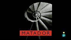 La fábrica - La revista Matador