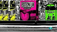 Grandes obras universales - El acorazado Potemkin