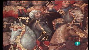 Florencia y el Renacimiento
