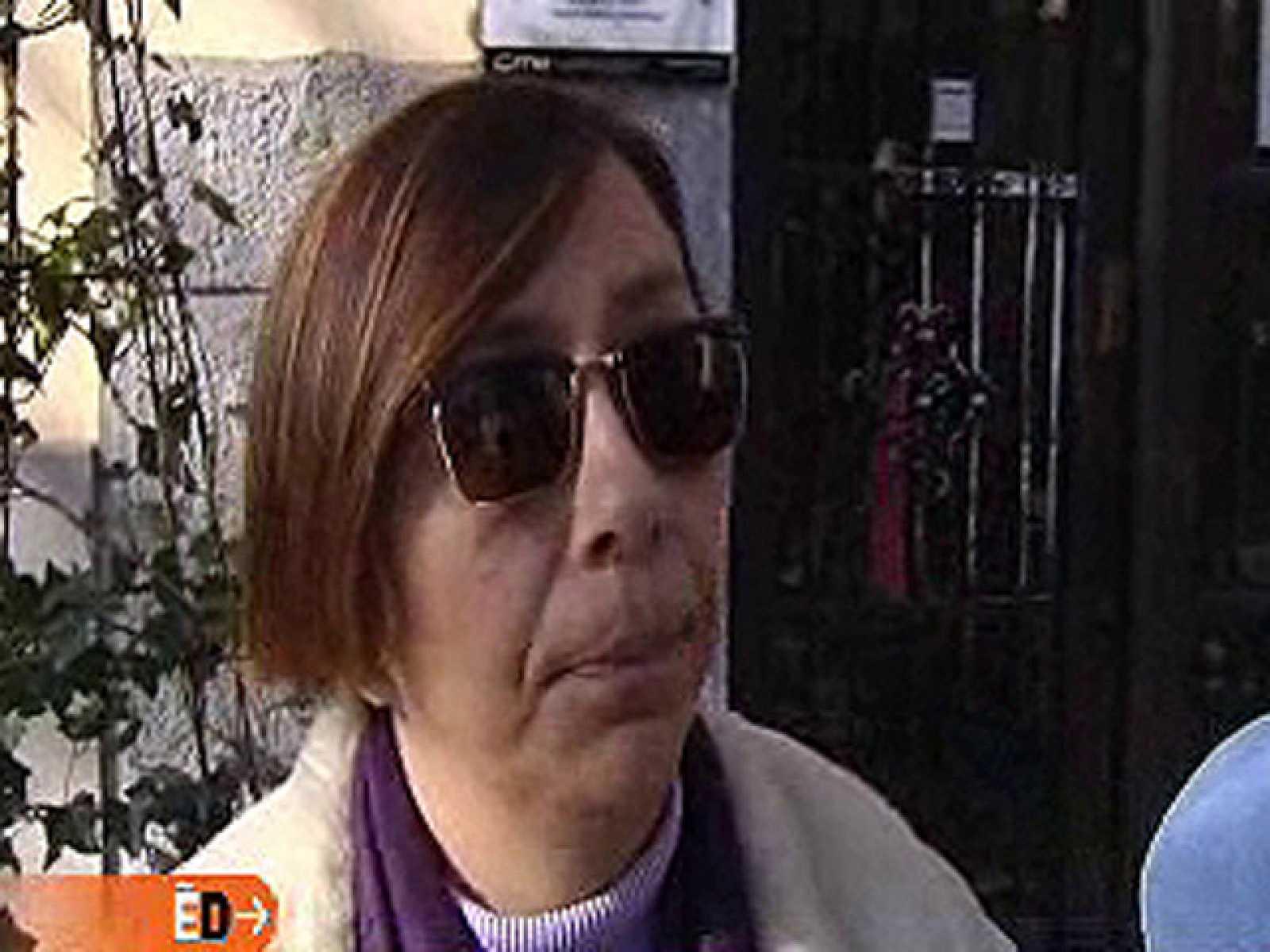 España Directo - Un fraude dental