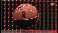 Zona ACB - Jornada 17 - 18/01/11