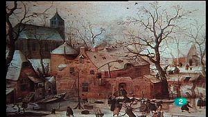 La pintura holandesa y la burguesía