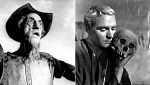 Las adaptaciones cinematográficas de Cervantes y Shakespeare