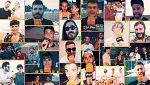 ¿Qué opinan los artistas de este año del Arenal Sound?